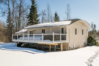 """Photo 3: 10160 FOREST HILL Place in Prince George: Beaverley House for sale in """"BEAVERLY"""" (PG Rural West (Zone 77))  : MLS®# R2446865"""