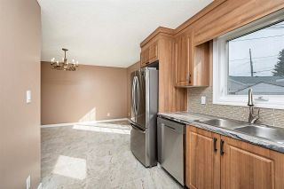 Photo 17: 14227 58 Street in Edmonton: Zone 02 House for sale : MLS®# E4239189