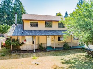 Photo 31: 3603 SUNRISE Pl in : Na Uplands House for sale (Nanaimo)  : MLS®# 881861