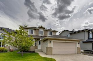 Photo 2: 777 Coopers Drive SW: Airdrie Detached for sale : MLS®# A1119574