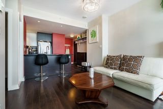 """Photo 9: 2508 2968 GLEN Drive in Coquitlam: North Coquitlam Condo for sale in """"GRAND CENTRAL II"""" : MLS®# R2603634"""