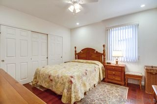 Photo 26: NATIONAL CITY House for sale : 3 bedrooms : 1643 J Ave