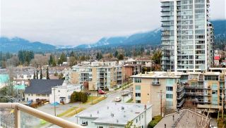 "Photo 28: 901 160 W KEITH Road in North Vancouver: Central Lonsdale Condo for sale in ""VICTORIA PARK WEST"" : MLS®# R2513325"