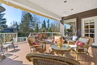 "Photo 16: 2577 138A Street in Surrey: Elgin Chantrell House for sale in ""Peninsula Park"" (South Surrey White Rock)  : MLS®# R2556090"