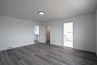 Photo 28: 126 Creekside Way SW in Calgary: C-168 Detached for sale : MLS®# A1144468