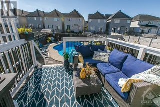 Photo 25: 108 FRASER FIELDS WAY in Ottawa: House for sale : MLS®# 1266153