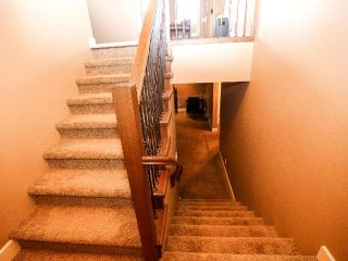 Photo 30: 4697 SPRUCE Crescent: Barriere House for sale (North East)  : MLS®# 164546