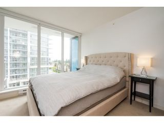 "Photo 11: 805 13303 CENTRAL Avenue in Surrey: Whalley Condo for sale in ""WAVE"" (North Surrey)  : MLS®# R2276360"