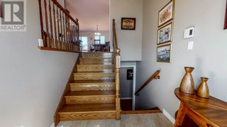 Photo 19: 77 Hopedale Crescent in St. John's: House for sale : MLS®# 1236760
