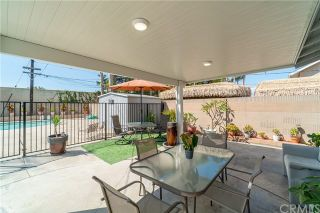 Photo 23: 16887 Daisy Avenue in Fountain Valley: Residential for sale (16 - Fountain Valley / Northeast HB)  : MLS®# OC19080447