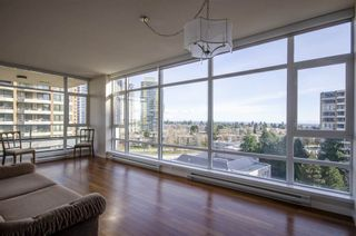 Photo 5: 904 6188 WILSON AVENUE in Burnaby South: Metrotown Home for sale ()  : MLS®# R2442920