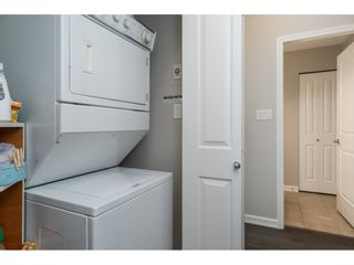 """Photo 24: 403 1581 FOSTER Street: White Rock Condo for sale in """"SUSSEX HOUSE"""" (South Surrey White Rock)  : MLS®# R2474580"""