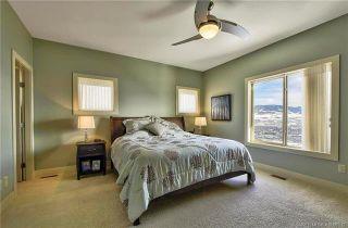 Photo 22: 603 Selkirk Court, in Kelowna: House for sale : MLS®# 10175512