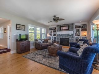 Photo 21: 953 Shorewood Dr in : PQ Parksville House for sale (Parksville/Qualicum)  : MLS®# 876737