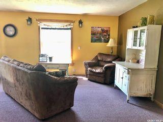 Photo 18: PENNER ACREAGE in Moose Range: Residential for sale (Moose Range Rm No. 486)  : MLS®# SK867989