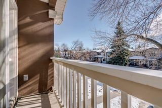 Photo 32: 2446 28 Avenue SW in Calgary: Richmond Detached for sale : MLS®# A1070835