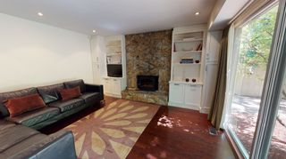 Photo 9: 4216 MUSQUEAM Drive in Vancouver: University VW House for sale (Vancouver West)  : MLS®# R2607660