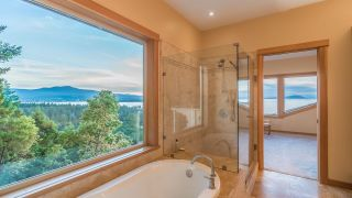Photo 28: 825 DUTHIE Avenue in Gabriola Island: Out of Town House for sale : MLS®# R2594973