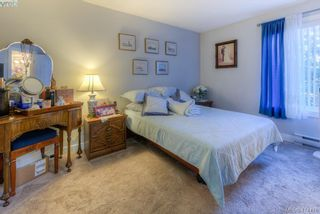 Photo 14: 309 490 Marsett Pl in VICTORIA: SW Royal Oak Condo for sale (Saanich West)  : MLS®# 822080
