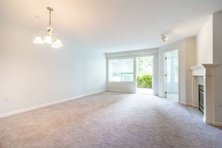 """Photo 6: 101 15290 18 Avenue in Surrey: King George Corridor Condo for sale in """"Stratford By The Park"""" (South Surrey White Rock)  : MLS®# R2462132"""