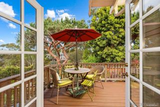 Photo 8: MISSION HILLS House for sale : 2 bedrooms : 4263 Hermosa Way in San Diego