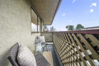 """Photo 26: 310 436 SEVENTH Street in New Westminster: Uptown NW Condo for sale in """"Regency Court"""" : MLS®# R2533431"""
