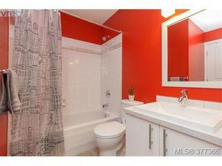 Photo 13: 305 3180 Albina St in VICTORIA: SW Tillicum Condo for sale (Saanich West)  : MLS®# 757679