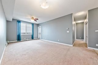 Photo 7: 1316 2370 Bayside Road SW: Airdrie Apartment for sale : MLS®# A1060422