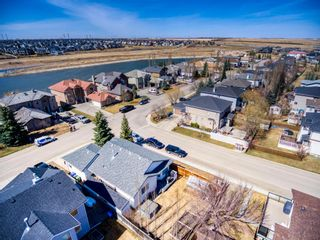 Photo 24: 200 Cove Road: Chestermere Detached for sale : MLS®# A1096491