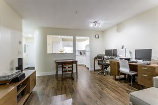 """Photo 5: 214A 301 MAUDE Road in Port Moody: North Shore Pt Moody Condo for sale in """"Heritage Grand"""" : MLS®# R2466859"""