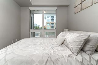 Photo 18: 238 9333 TOMICKI Avenue in Richmond: West Cambie Condo for sale : MLS®# R2613571