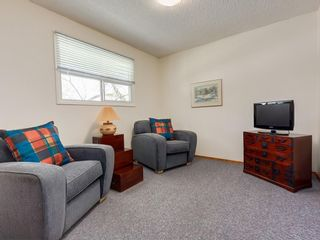 Photo 16: 5132 DALHAM Crescent NW in Calgary: Dalhousie Detached for sale : MLS®# C4244871