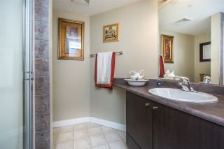 """Photo 18: 312 5488 198 Street in Langley: Langley City Condo for sale in """"BROOKLYN WYND"""" : MLS®# R2149394"""