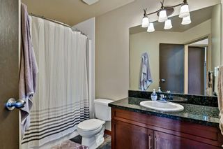 Photo 18: 310 1151 Sidney Street: Canmore Apartment for sale : MLS®# A1132588