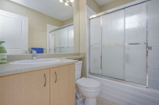 """Photo 9: 11 20350 68 Avenue in Langley: Willoughby Heights Townhouse for sale in """"SUNRIDGE"""" : MLS®# R2389347"""