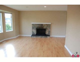 Photo 2: 33533 Kinsale Place in Abbotsford: Central Abbotsford House for sale : MLS®# F2813789