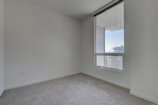 Photo 19: 501 399 Tyee Rd in : VW Victoria West Condo for sale (Victoria)  : MLS®# 850400