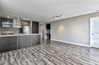 """Photo 9: 204 9981 WHALLEY Boulevard in Surrey: Whalley Condo for sale in """"park place 2"""" (North Surrey)  : MLS®# R2530982"""