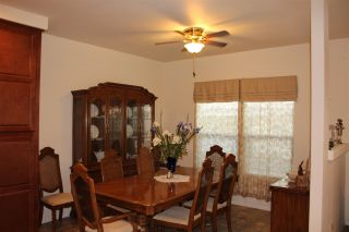 Photo 5: CARLSBAD SOUTH Manufactured Home for sale : 3 bedrooms : 7118 San Bartolo in Carlsbad