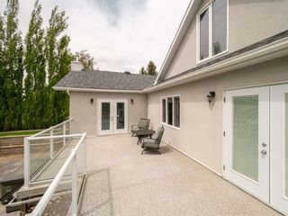 Photo 33: For Sale: 1635 Scenic Heights S, Lethbridge, T1K 1N4 - A1113326