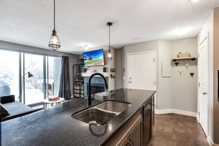 Photo 9: 2 105 Village Heights SW in Calgary: Patterson Apartment for sale : MLS®# A1071002