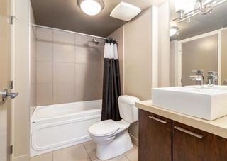 Photo 13: 504 220 12 Avenue SE in Calgary: Beltline Apartment for sale : MLS®# A1149545