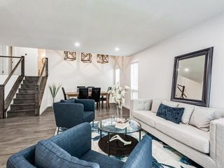 Photo 7: 171 Woodstock Place SW in Calgary: Woodlands Detached for sale : MLS®# A1047853