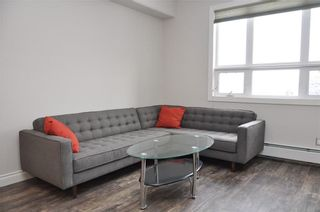 Photo 5: 337 26 VAL GARDENA View SW in Calgary: Springbank Hill Condo for sale : MLS®# C4139535