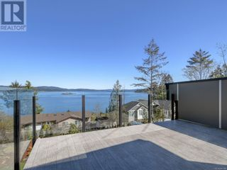 Photo 31: 1470 Lands End Rd in North Saanich: House for sale : MLS®# 884199