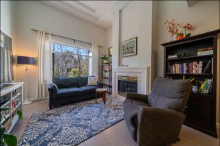 """Photo 5: 314 8180 JONES Road in Richmond: Brighouse South Condo for sale in """"Laguna Phase 3"""" : MLS®# R2568305"""