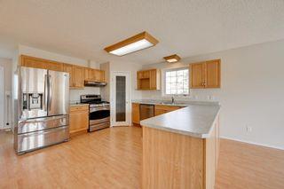 Photo 12: 1821 232 Avenue in Edmonton: Zone 50 House for sale : MLS®# E4251432
