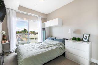 Photo 11: 304 6011 NO. 1 Road in Richmond: Terra Nova Condo for sale : MLS®# R2559754