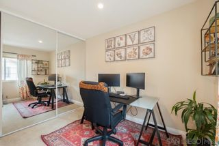 Photo 43: Townhouse for sale : 3 bedrooms : 3638 MISSION MESA WAY in San Diego