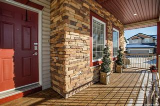 Photo 3: 531 Gordon Road in Saskatoon: Stonebridge Residential for sale : MLS®# SK840104